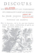 Lessons_on_rousseau-f_small