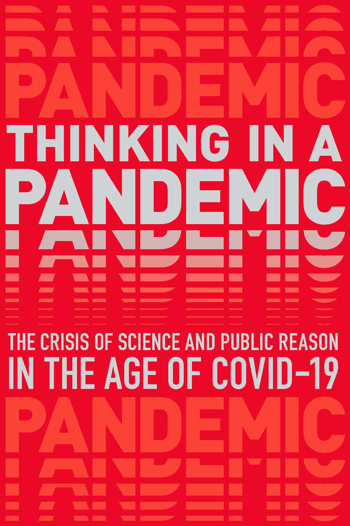Thinking_in_a_pandemic_cover