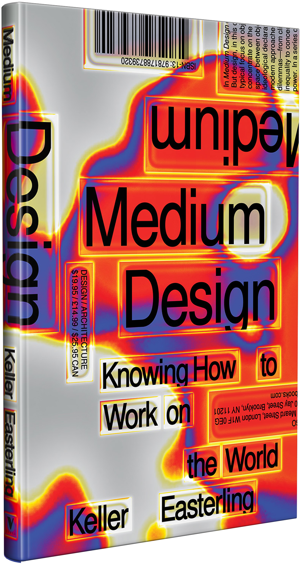 Med_design