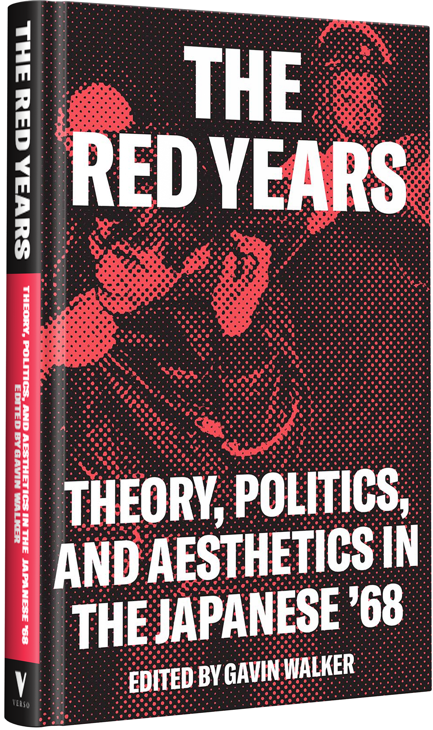Red_years