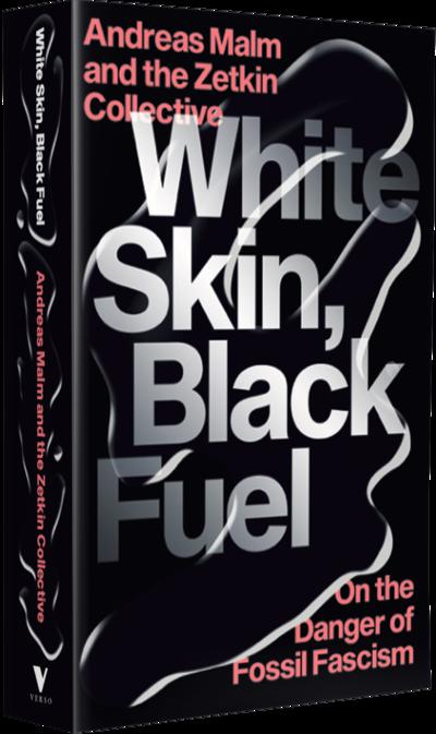 White_skin_black_fuel-f_large