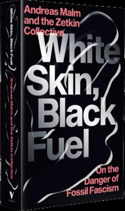 White_skin_black_fuel-f_medium
