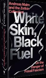 White_skin_black_fuel-f_small