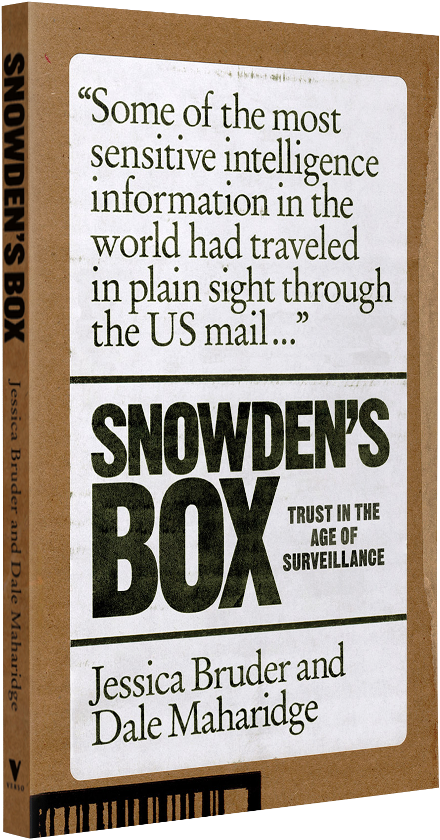 Snowdens-9