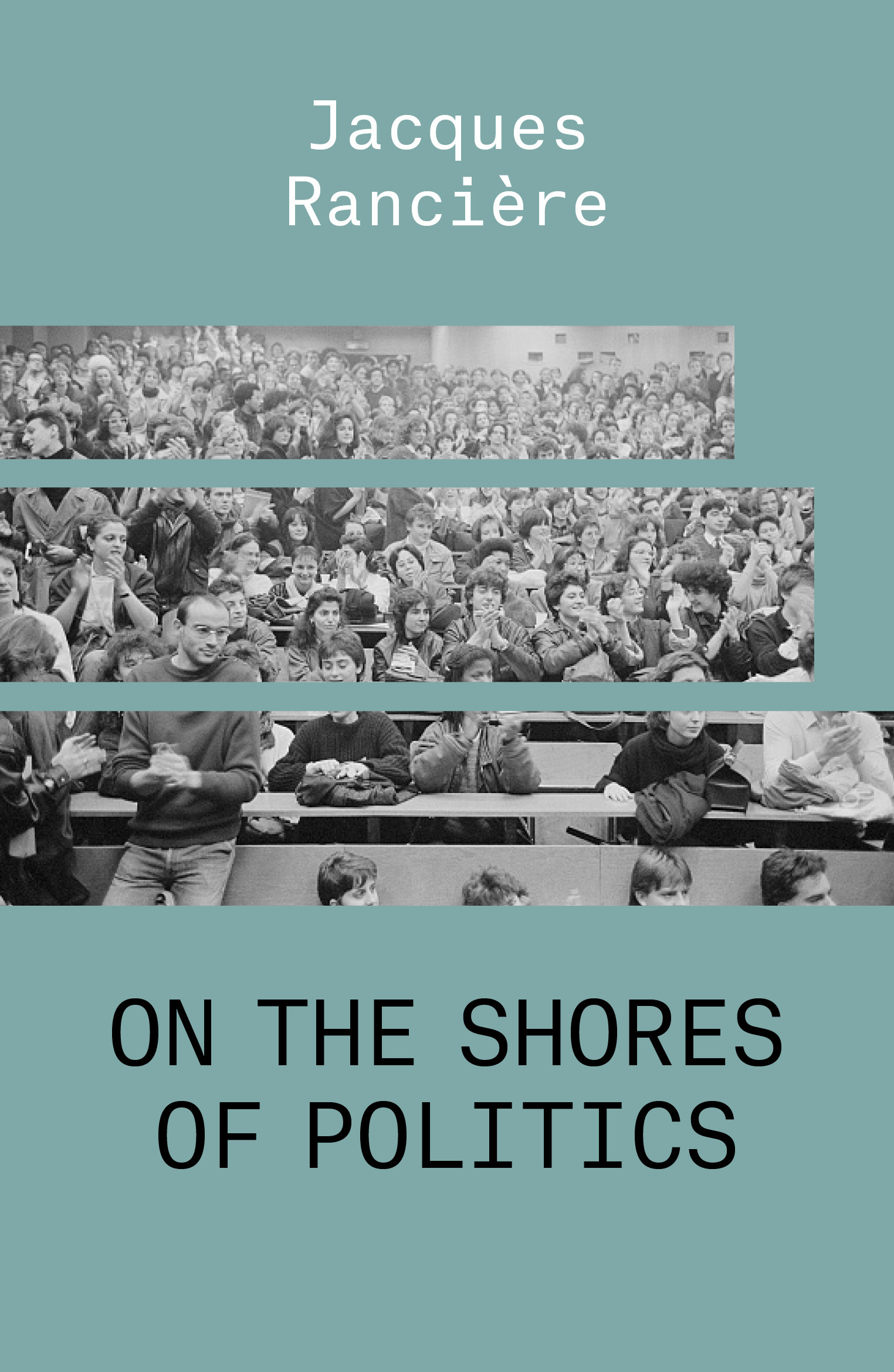 On_shores_of_politics_cover