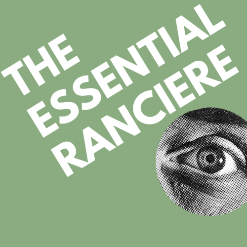 Essential%c2%a0rancie%cc%80re_series_page-f_feature