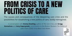 From_crisis_to_a_new_politics_of_care-f_medium