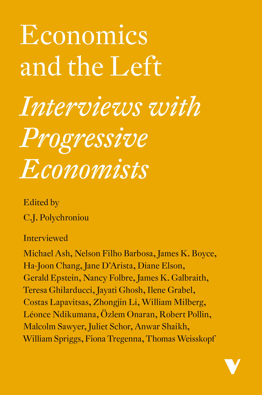 Economics_and_the_left