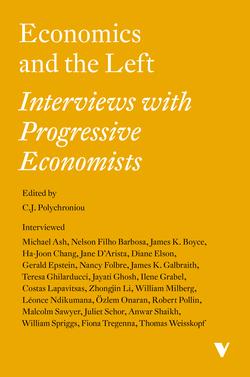 Economics_and_the_left-f_medium