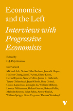 Economics_and_the_left-f_small