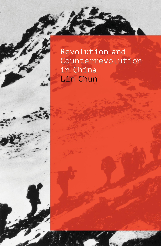 Revolution_and_counterrevolution_in_china