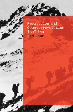 Revolution_and_counterrevolution_in_china-f_medium