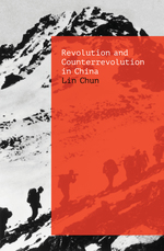 Revolution_and_counterrevolution_in_china-f_small