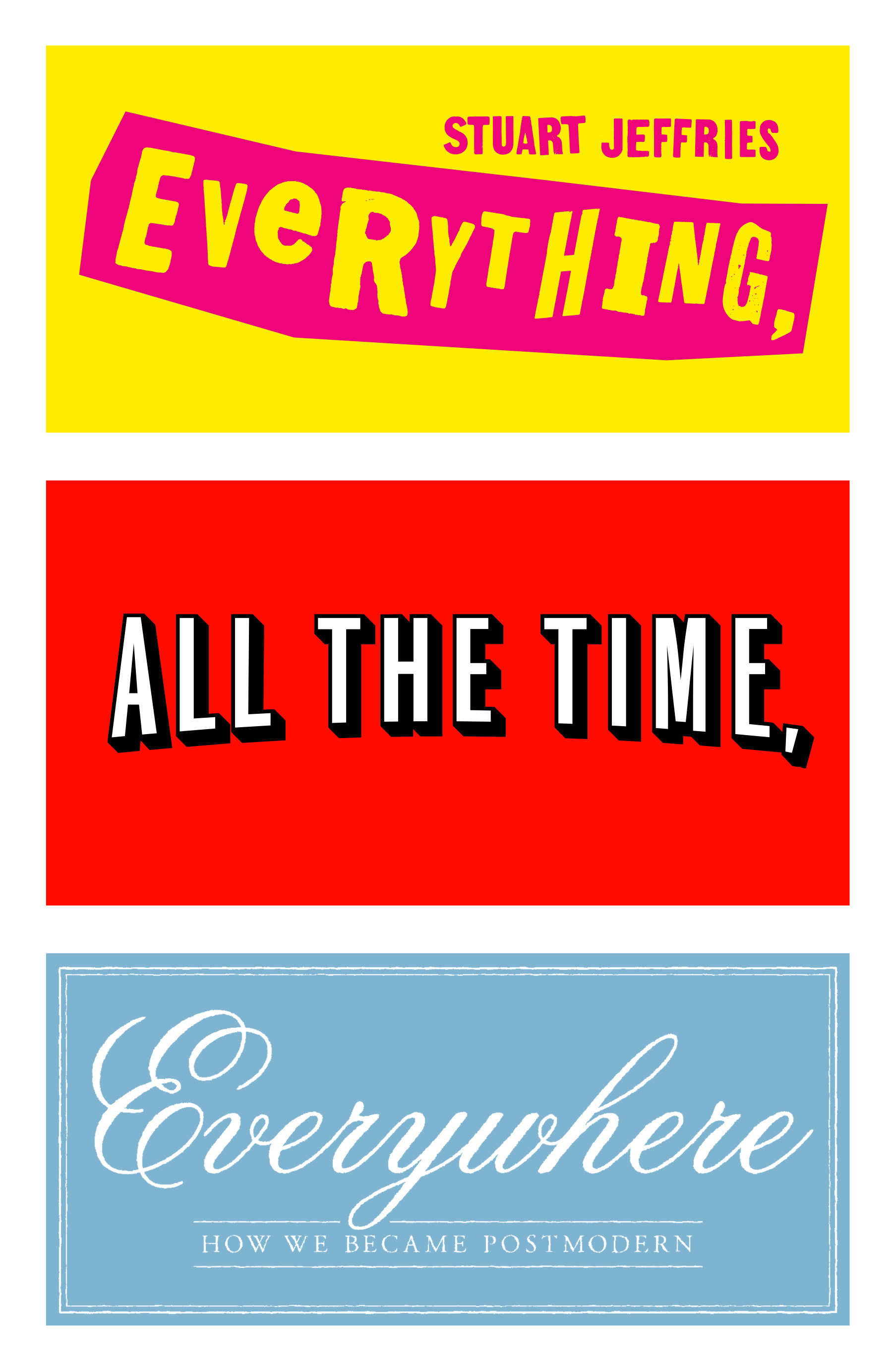 Everything__all_the_time__everywhere