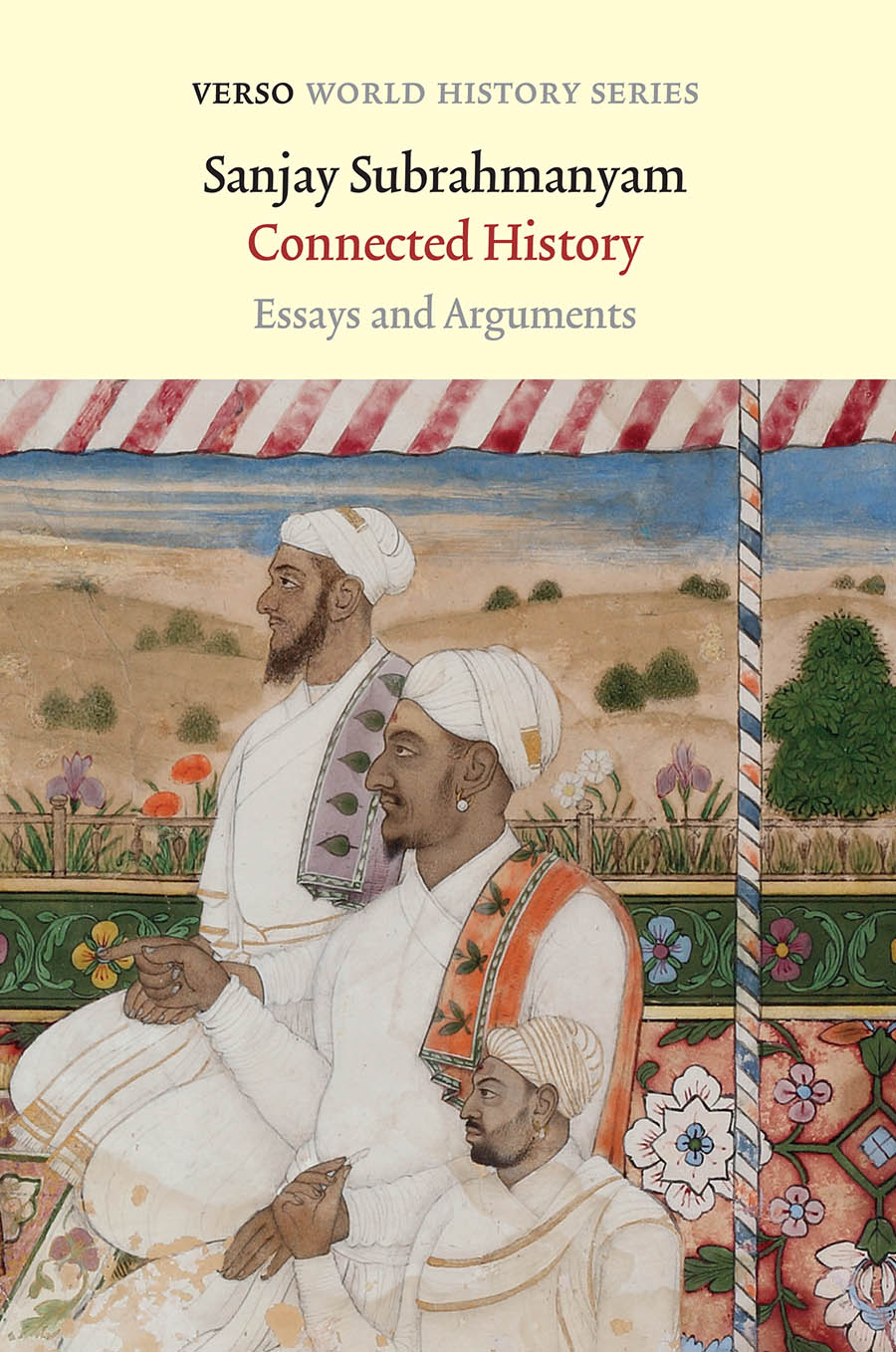 Final_cover_files_world_history_series_connected_history
