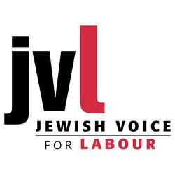 Jvl_logo1-f_medium