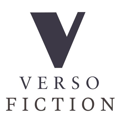 Verso_fiction_colophon-f_feature