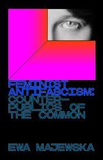 Feministantifascism_semifinal_cmyk-20074b2fbeaa0c94940289e0f447e8c7-f_small