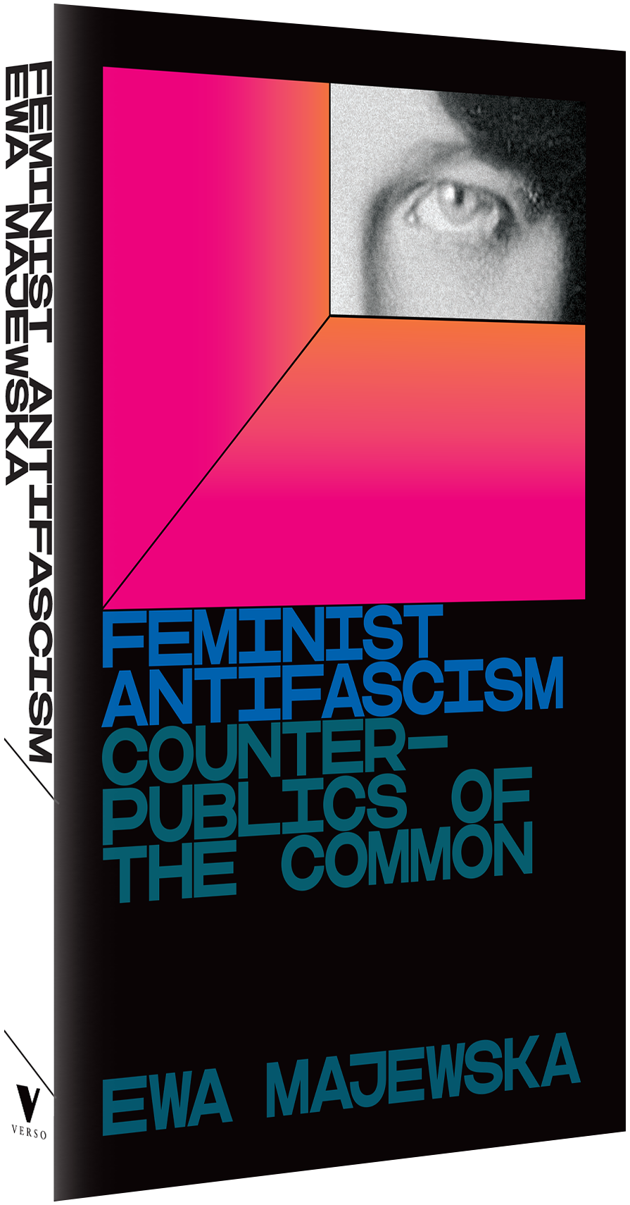 Feminist Antifascism