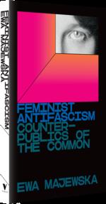 Feminist-antifascism-f_small