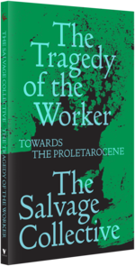 Tragedy-of-the-worker-f_small