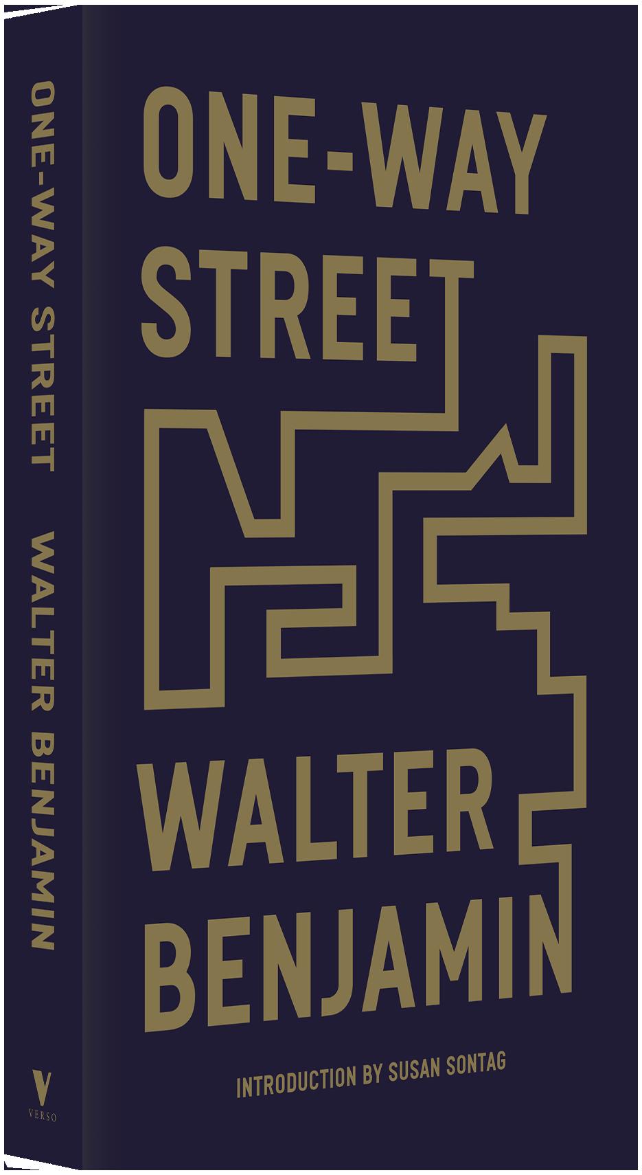 One-street-way_%281%29