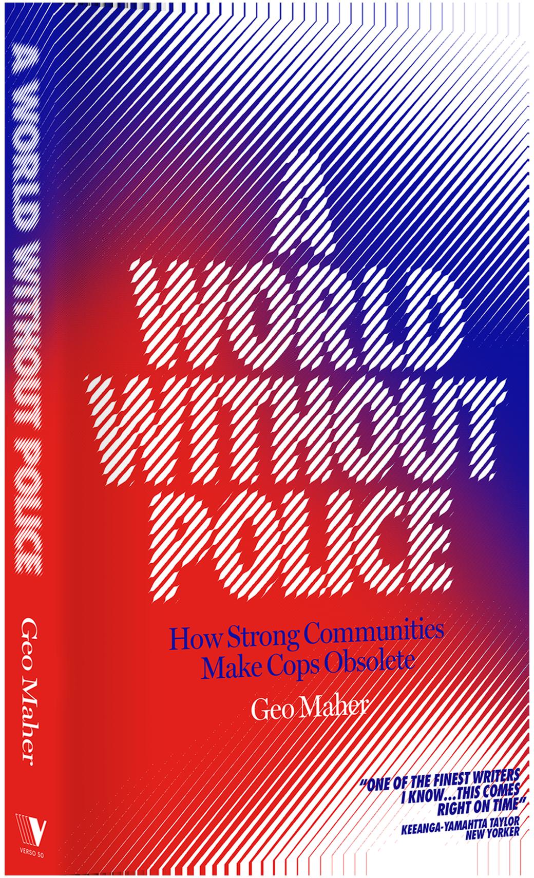 World-without-police-hc