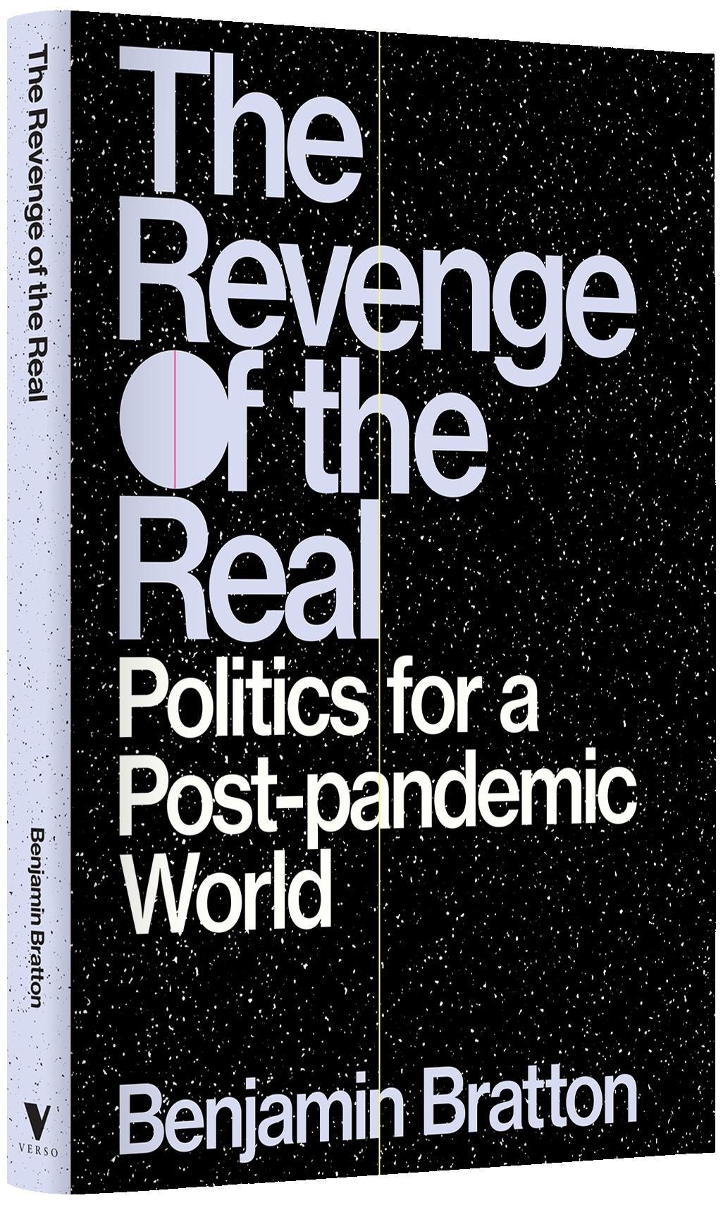 Revenge-of-the-real-hc