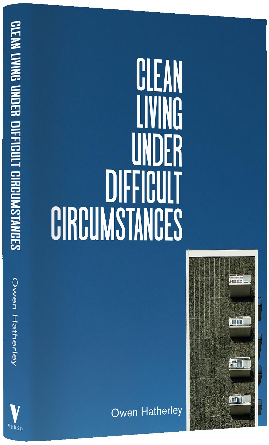 Clean-living-under-difficult-circumstances-hc