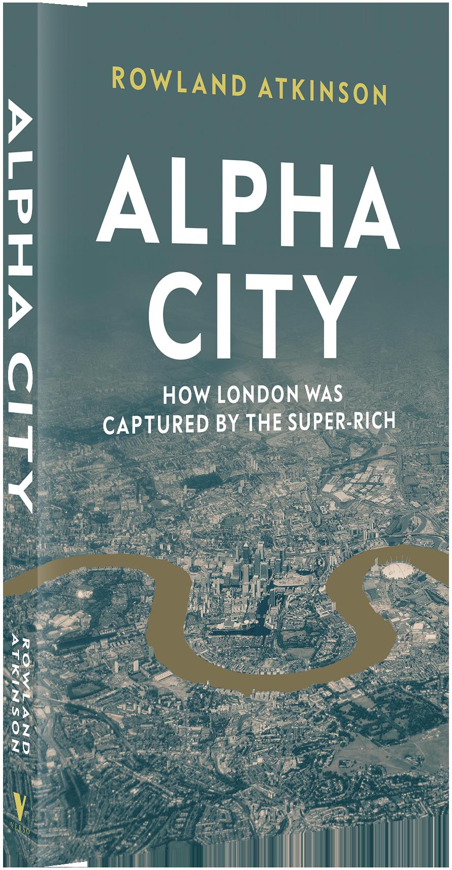 Alpha-city-pb
