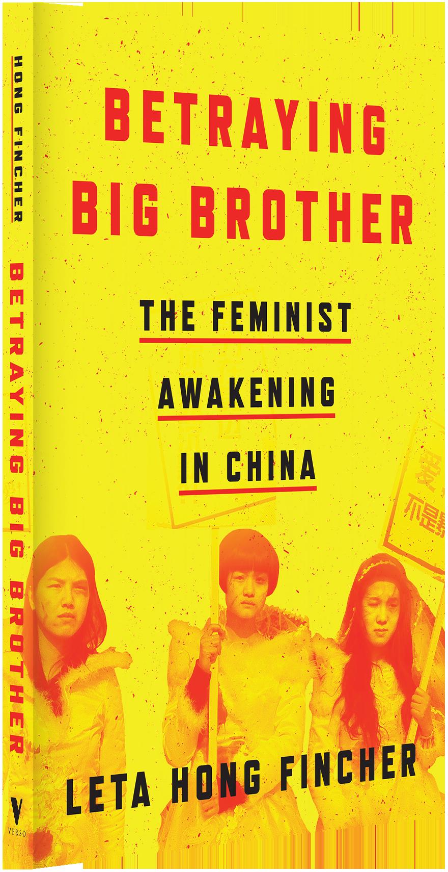 Betraying-big-brother-pb