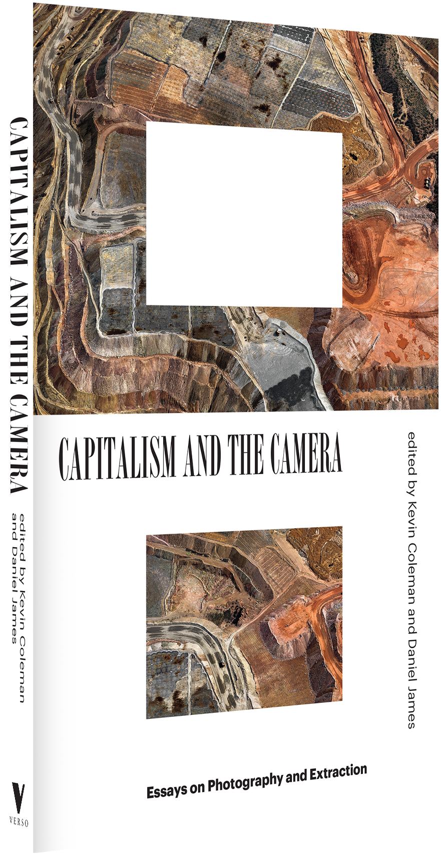 Capitalism-and-the-camera-pb