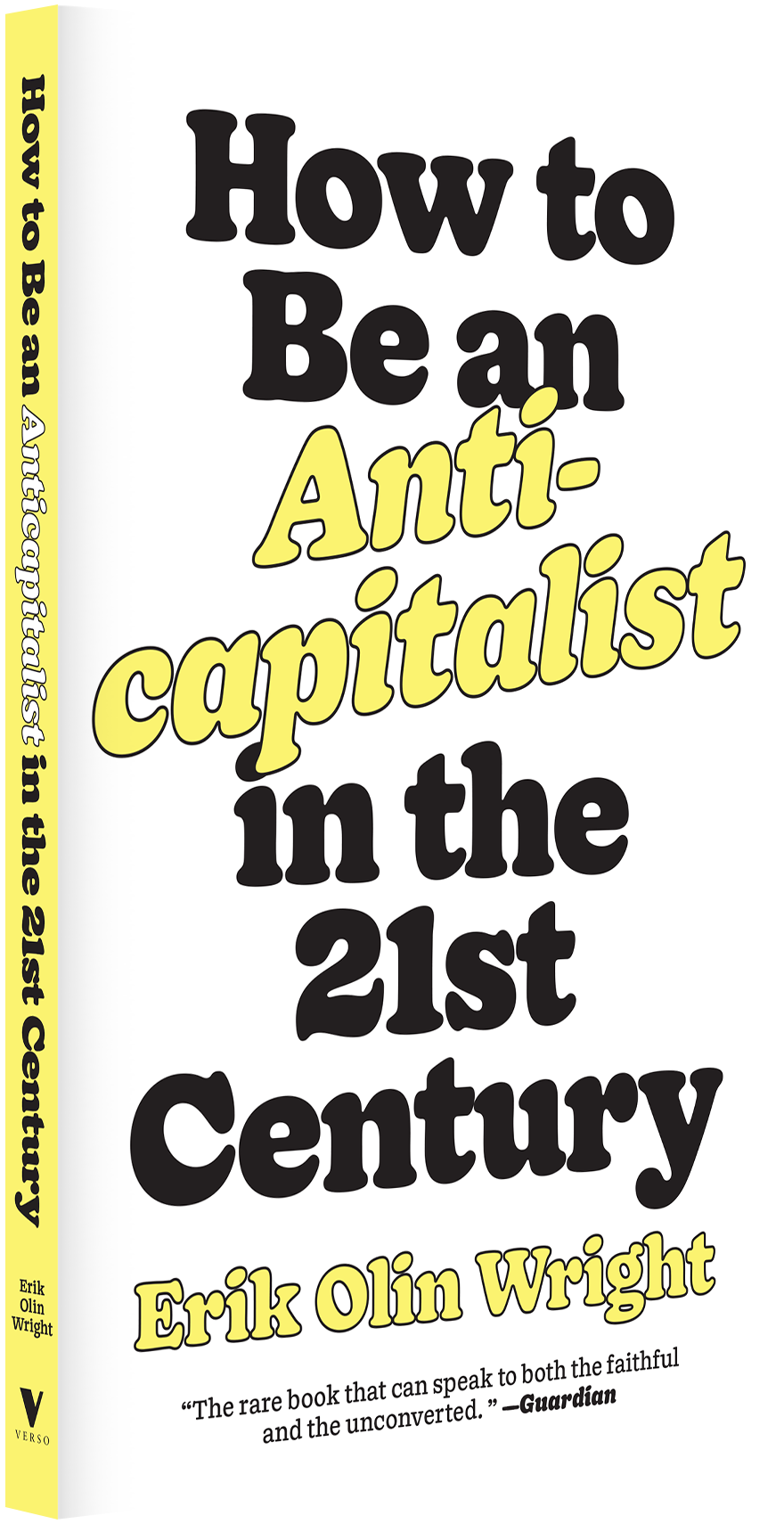 How-to-be-an-anticapitalist-in-the-twenty-first-century-pb