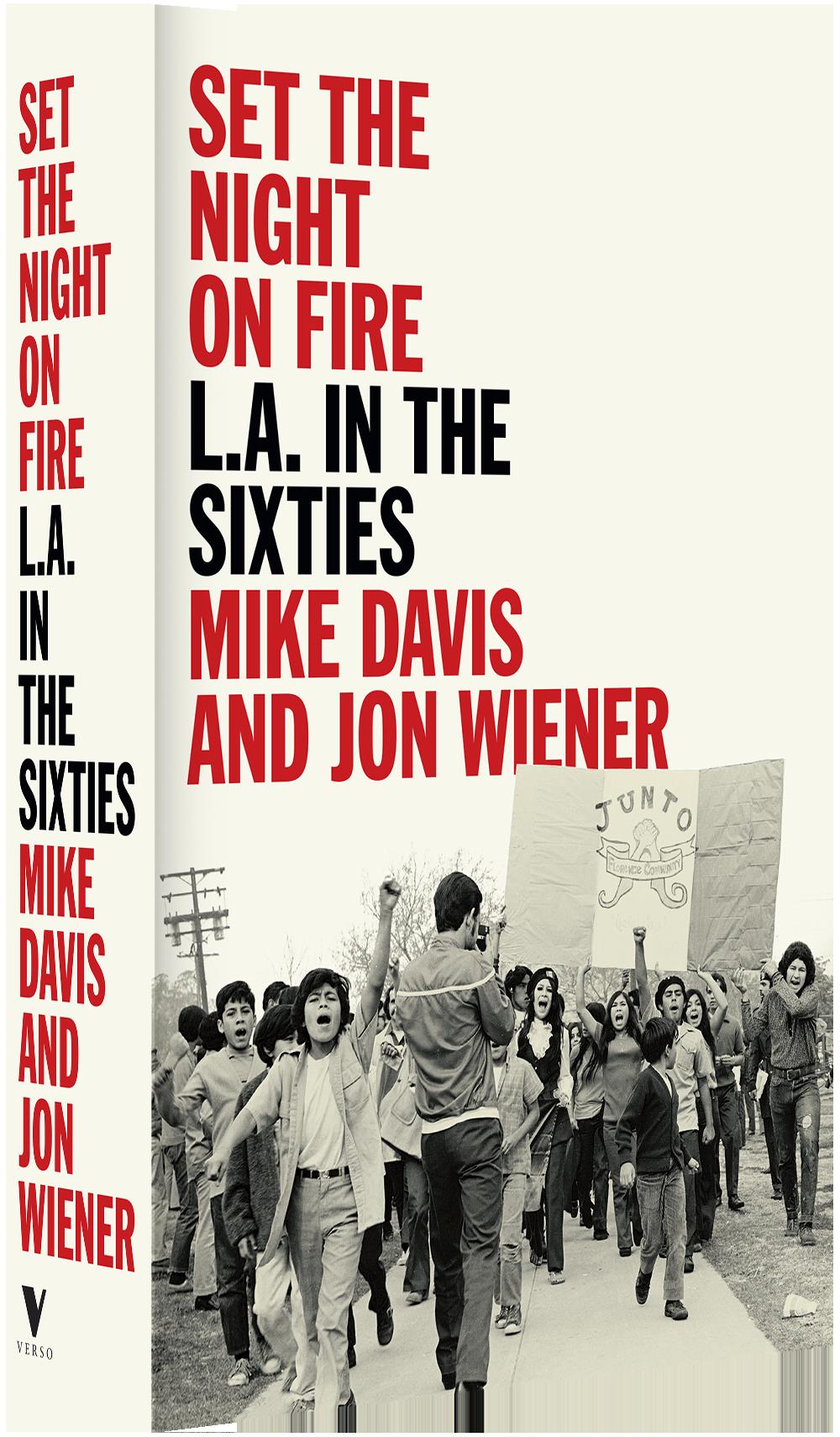 Set-the-night-on-fire-pb