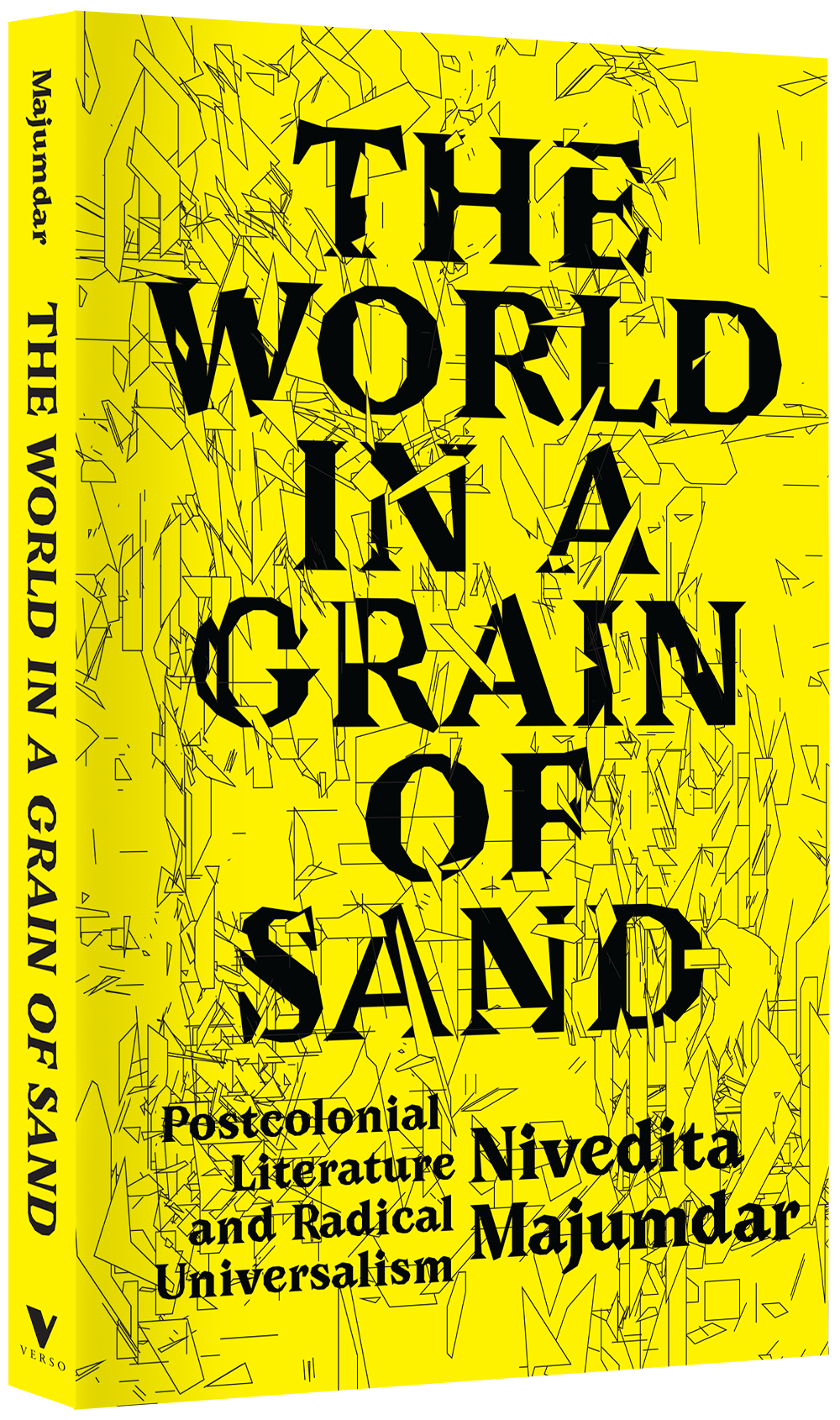 The-world-in-a-grain-of-sand