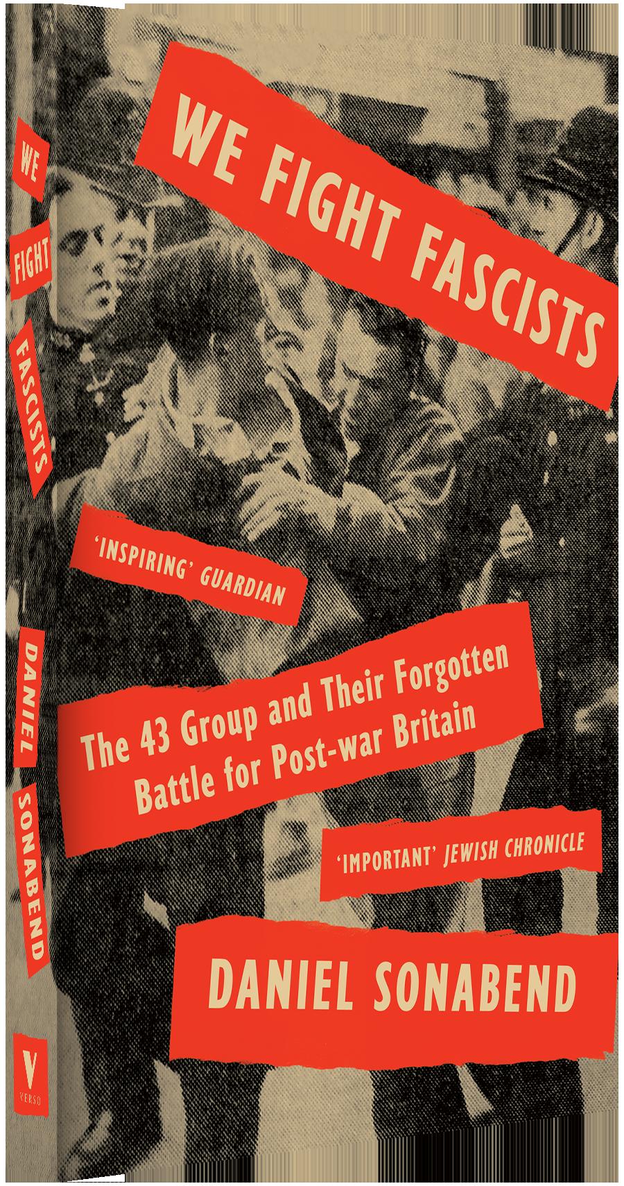 We-fight-fascists-pb