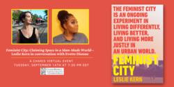 Website_feminist_city-f_medium