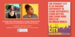 Website_feminist_city-f_small