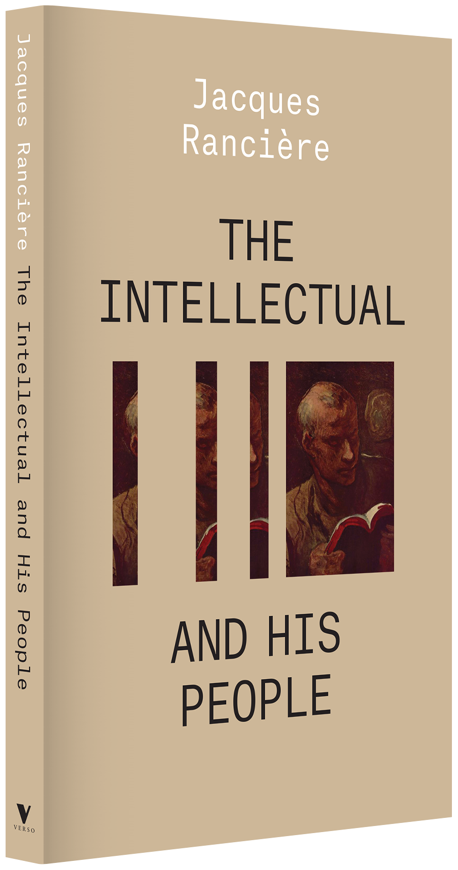Essential-ranciere-intellectual-and-his-people