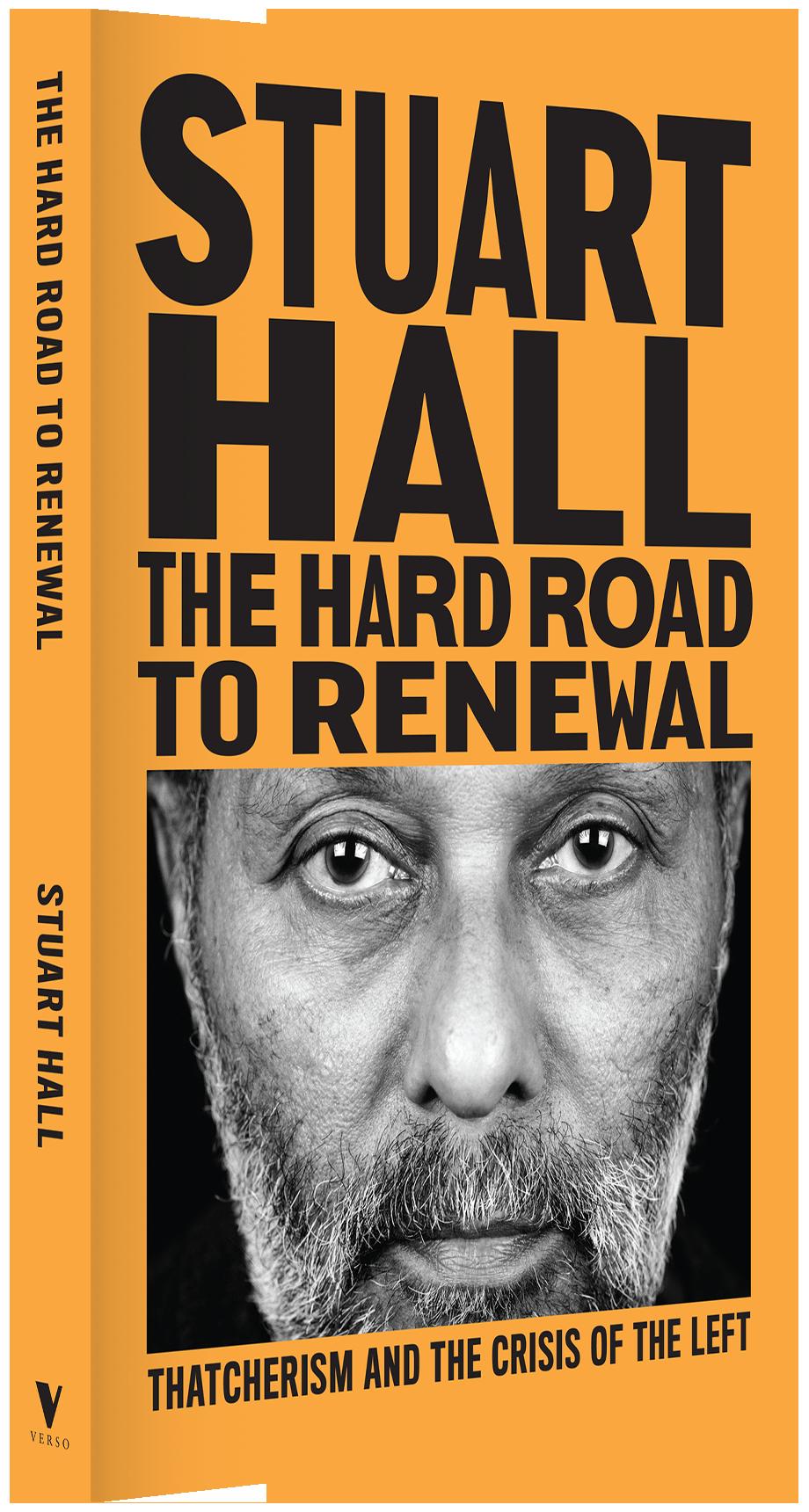 Hard-road-to-renewal