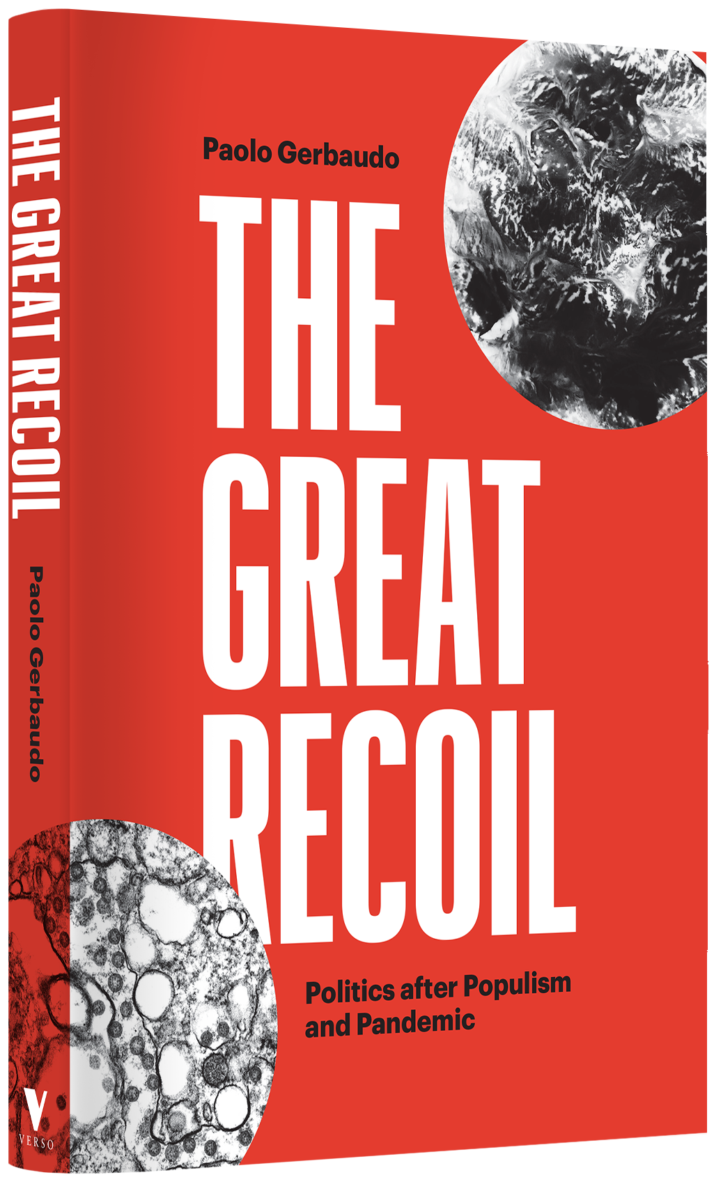 The-great-recoil