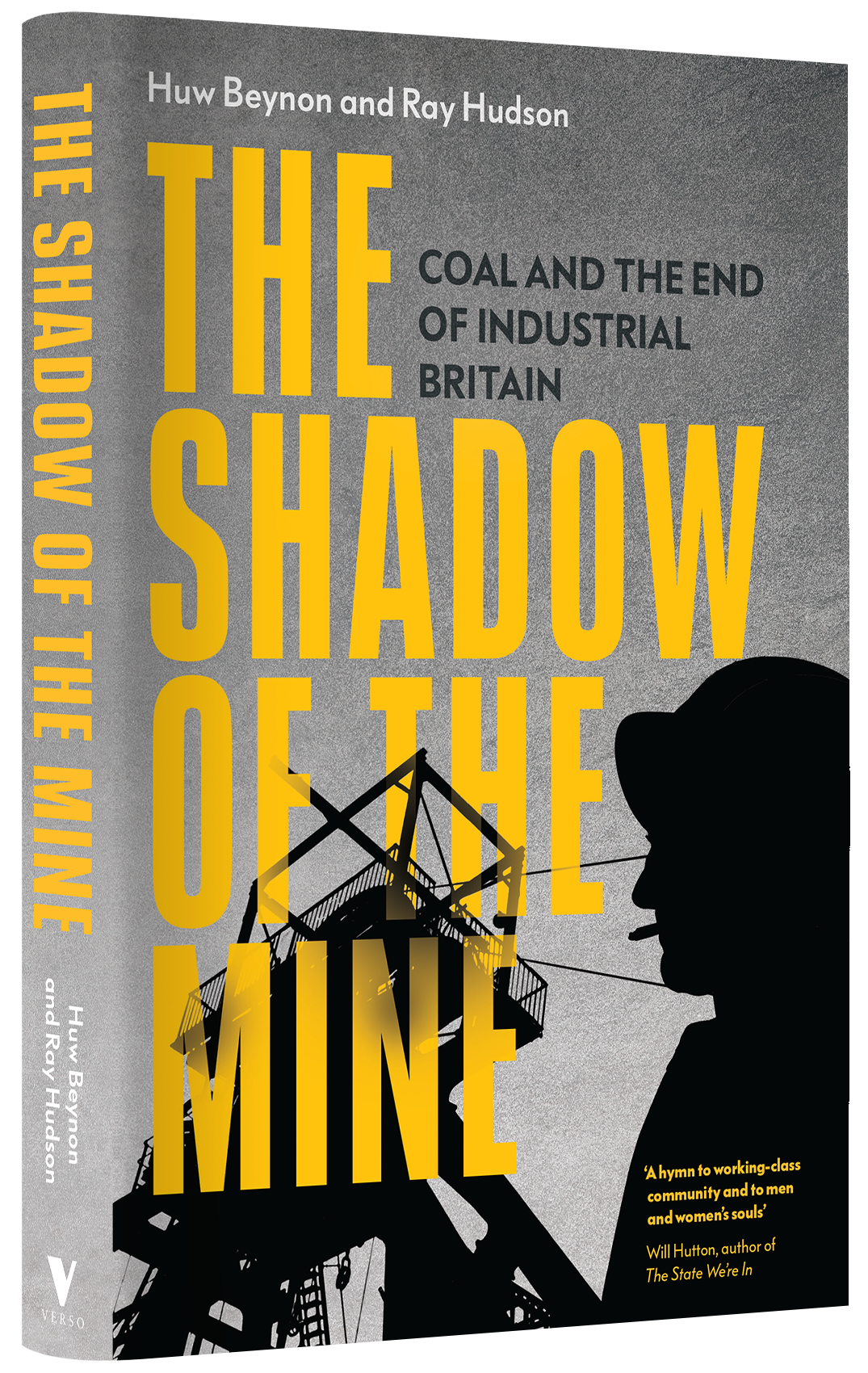 The-shadow-of-the-mine