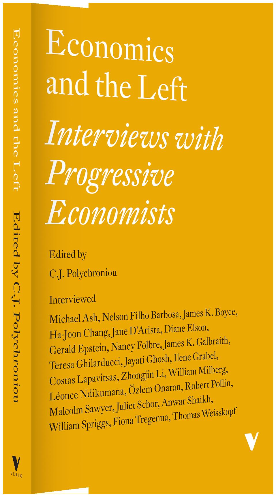 Economics-and-the-left-pb