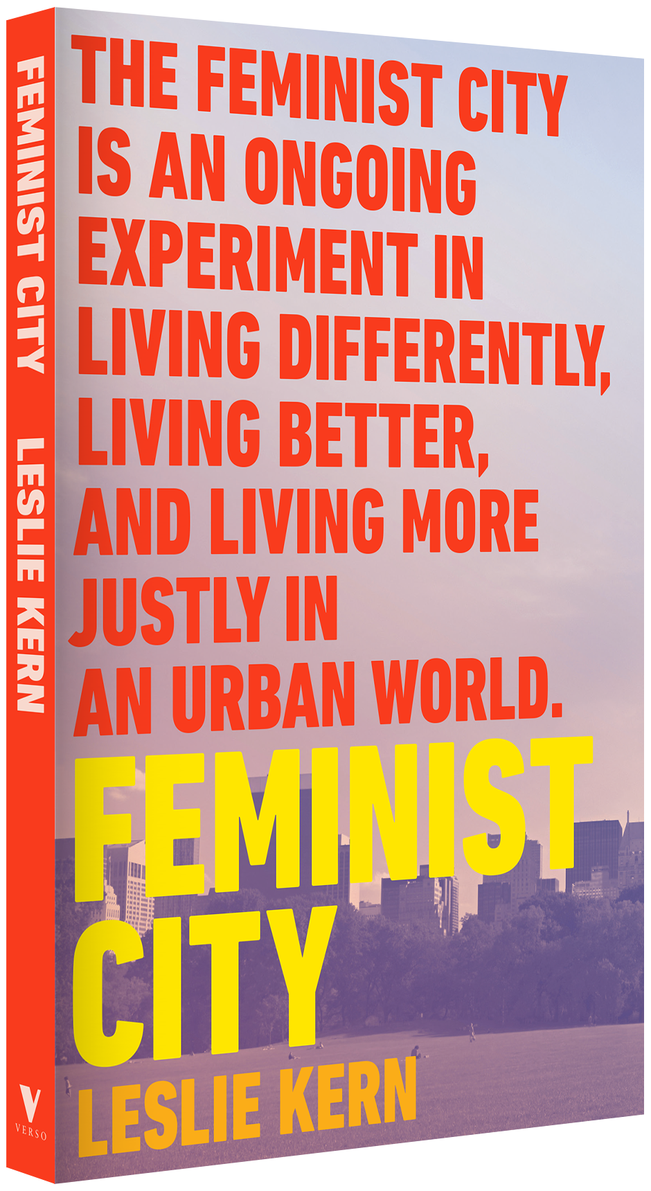 Feminist-city-pb