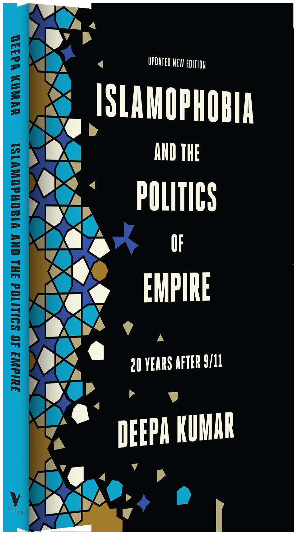 Islamophobia-and-the-politics-of-empire-pb
