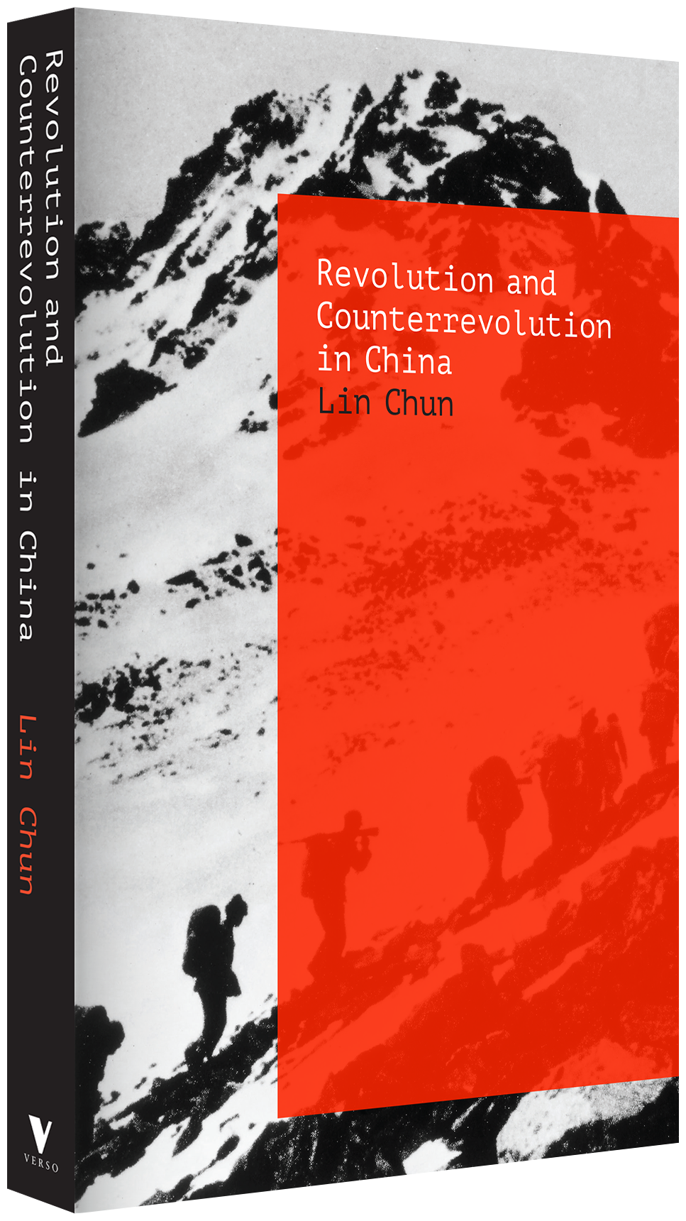 Revolution-and-counterrevolution-in-china-pb