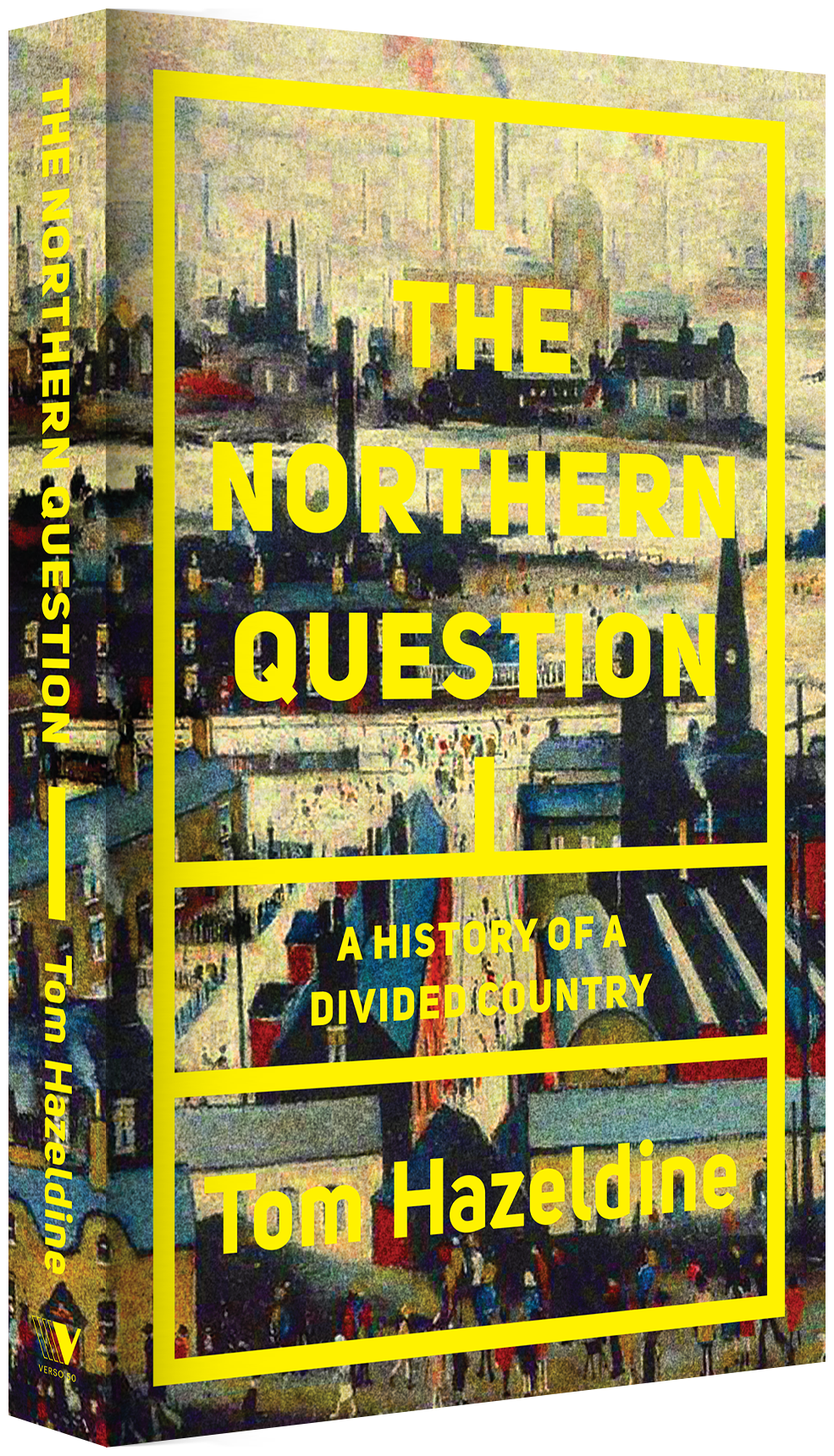 The-northern-question-pb