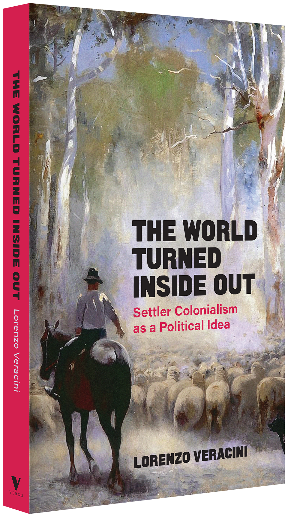 World-turned-inside-out-pb