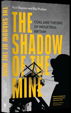 The-shadow-of-the-mine-82803b9c1a835b97e10e6d8e31c330e6-f_medium