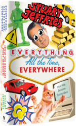 Everything-all-the-time-everywhere-f_small